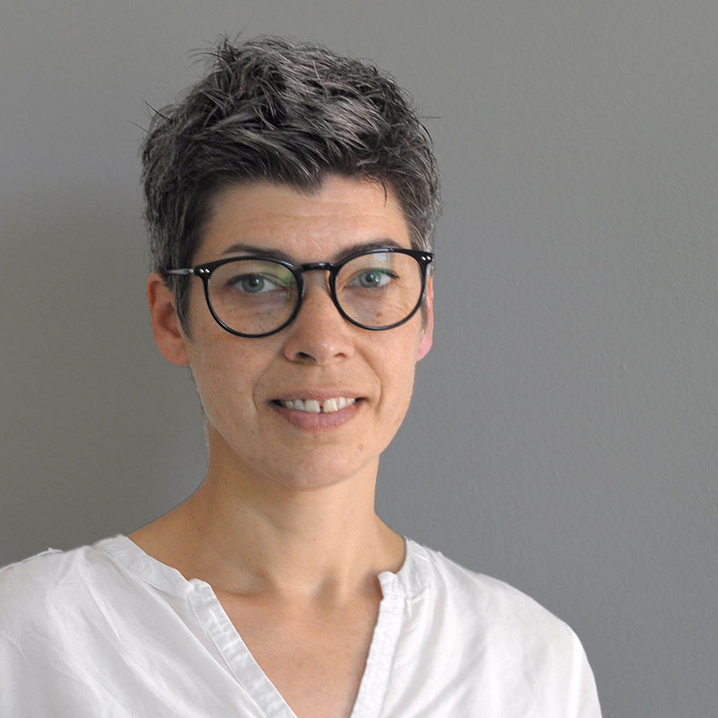 Simone Rahn